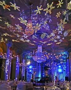 winter wonderland ideas christmas prom decor holiday