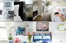 Diy Bedroom Decorating Ideas For Simple Bedroom Decorating Ideas 16 Genius Ideas To Use