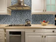 Diy Network Backsplash Kit 17 Best Images About Diy Backsplash Kit On Diy