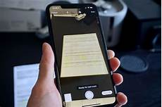 Scan Pictures How To Scan To Pdf On Iphone Or Ipad Macworld