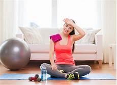 ingin menjadi wanita yang sehat ikuti tips sehat dengan