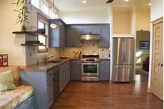 Kitchen Designs Kitchen Designs Layouts Kitchen Layout Kitchen Designs