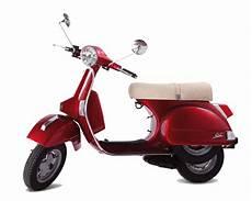 lml supremo lml deluxe 200 lml scooters nz les wheels