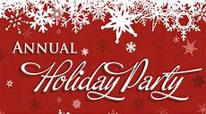 Free Evites For Holiday Party Annual Holiday Party Cai Gold Coast Chapter