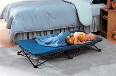 regalo my cot portable bed for baby cinema