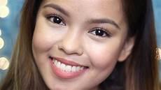 makeup for teens makeup for