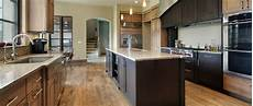 How To Start A Bathroom Remodel How To Remodel A Kitchen Start To Finish