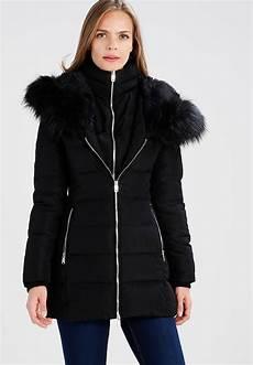 coats for size 22 guess yoko winter coat jet