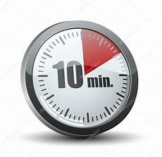 Timer 10 Minutes 10 Minutes Timer Stock Vector 169 Yuriy Vlasenko 47722715
