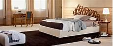 da letto particolari camere da letto a lecce e salento