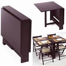 tavoli pieghevoli da ceggio tavolo pausa tavolo pieghevole salvaspazio