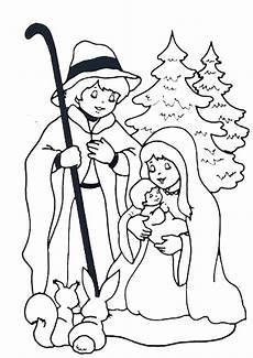 Bunte Malvorlagen Weihnachten Search Results For Weihnachten Ausmalbilder Calendar 2015