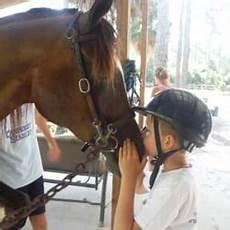 Casperey Stables Casperey Stables Horseback Riding 2330 D Rd