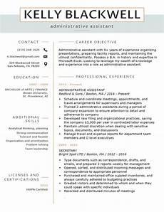 Microsoft Resume Maker Resume Builder In 2020 Resume Builder Free Resume