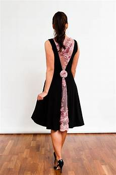 clothing fashion dresses made in the uk so chic