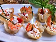 appetizers seafood 26 best seafood appetizers images on