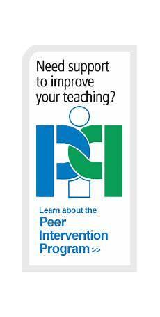 Nyc Doe Incident Report Form Teacher Evaluation Nyc Doe United Federation Of Teachers