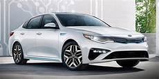 kia hybrid 2020 2020 kia optima in hybrid in bedford oh
