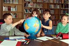 geography inclusive education social studies for
