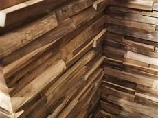 rivestimento in legno pareti waldkante rivestimento parete scultura architonic