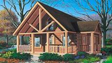 Log Home Design Software Free Small Log Cabin Interiors Small Log Cabin Homes Plans