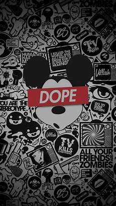 dope iphone wallpaper pin on wallpapers
