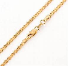 Chain Design Pattern In Gold For Ladies Aliexpress Com Buy New Design Curb Gold Chain Never