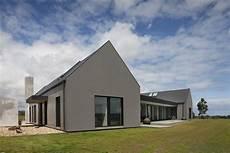 Home Designs Toowoomba Queensland Grand Designs Australia Rural Retreat Completehome