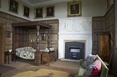 pejs indretning uk lord curzon s bedroom at montacute house somerset image