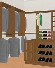 Closetmaid Design Software Easy Closet Design Software Simple Closet Closet