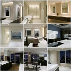 new home interior design ideas history of the interior design home interior project