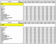 American Rag Size Chart Women S Size Chart