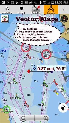 Alabama River Navigation Charts Amazon Com I Boating Gps Nautical Marine Charts