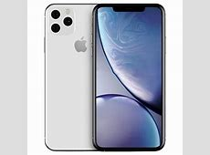 Buy Apple iPhone 11 Pro Max 512GB Smartphone   Price in Kenya