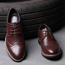 2017 ltalian luxury designer formal mens dress shoes