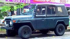 jeep bj2020 beijing jeep bj212 bj2020 dan komodo 4x4 mobil motor
