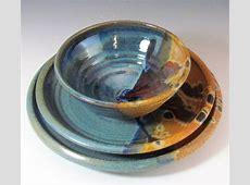 67 Handmade Porcelain Dinnerware, Handmade Ceramic Plates