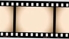 Film Strips 48 Film Wallpaper On Wallpapersafari