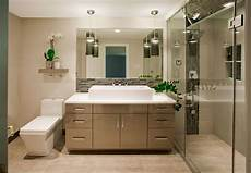 Modern Bathroom Layouts Contemporary Bathrooms Designs Remodeling Htrenovations