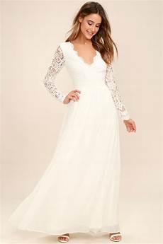 sleeve white maxi dress white dress maxi dress lace dress sleeve dress