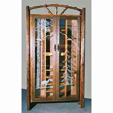 cue cabinets matching pool cue cabinets glass cue cabinets