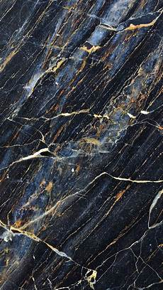 black and white marble iphone wallpaper pin by rylee clifton on iphone colorful wallpaper