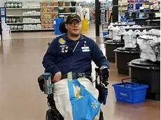Walmart Asset Protection Workers With Disabilities At Walmart Livelihood Law Llc