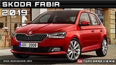 2019 Skoda Fabia by 2019 Skoda Fabia Review Rendered Price Specs Release Date