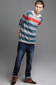 1000 images about 13 year boy fashion on