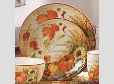 1000  images about Fall/Thanksgiving Home Decorating on