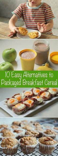 177 best easy breakfast ideas images in 2017 breakfast
