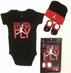 nike toddler boys clothes nike air boys infant 3 set baby