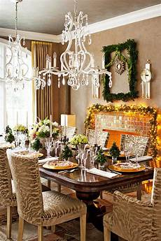 Centerpieces Ideas 45 Amazing Table Decorations Digsdigs