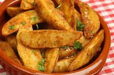 pratik diyet yemekleri az kalorili 20 nefis tarif yemek